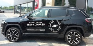 jeep-compass_winter_triathlon