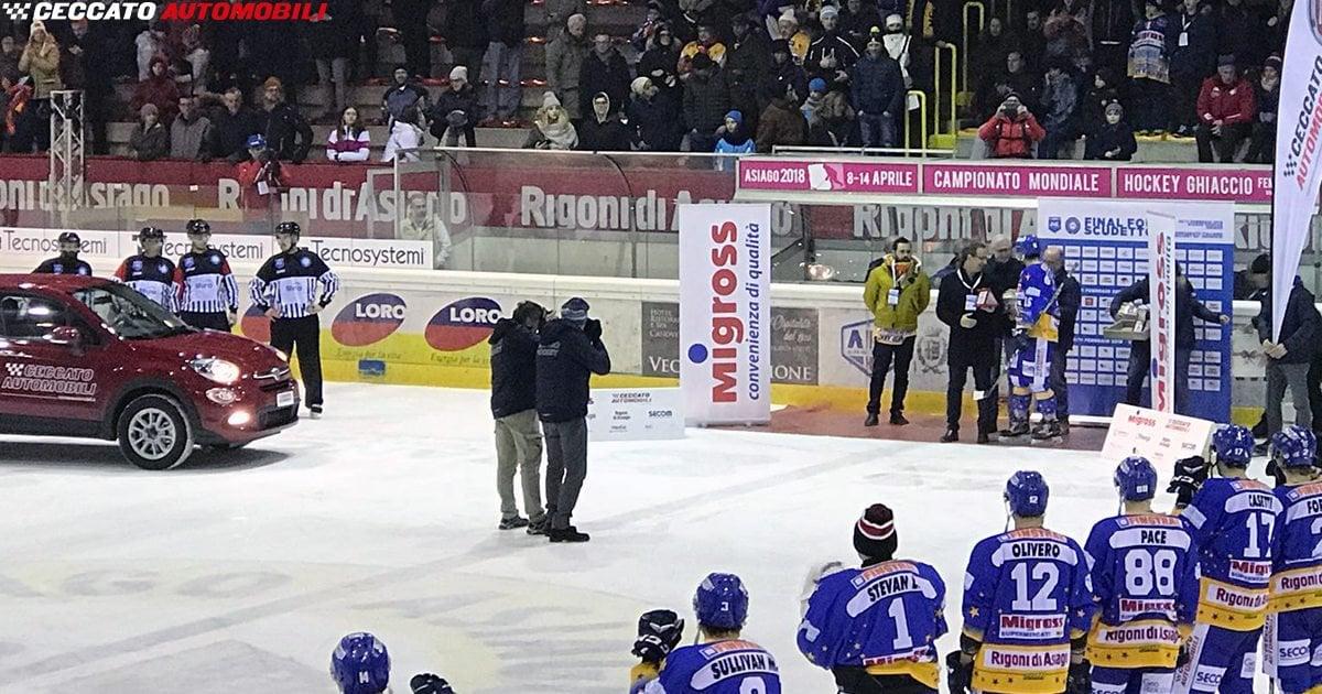 hockey_FIAT_SQUADRA2
