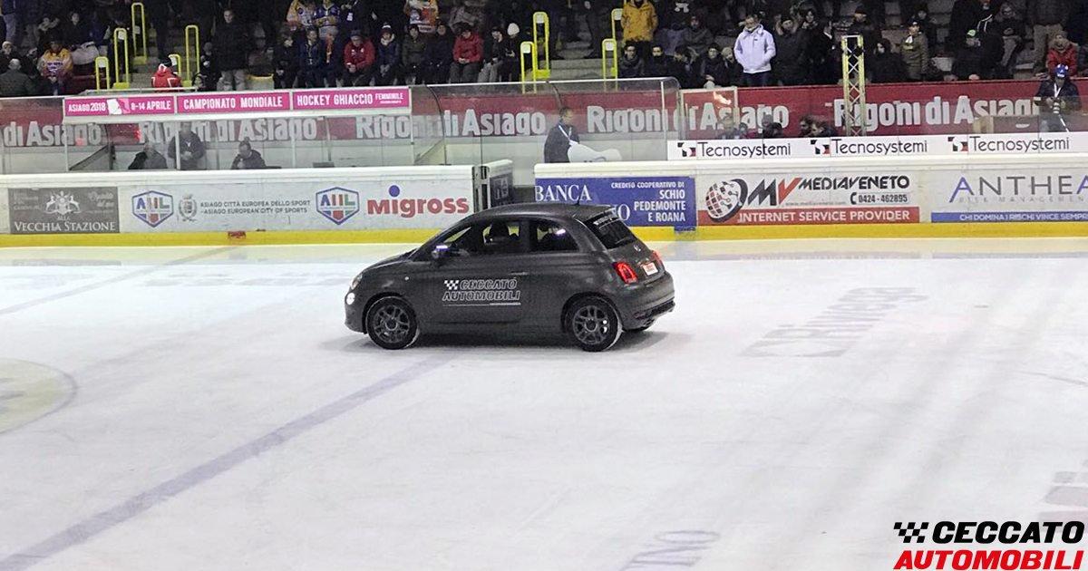 hockey_fiat2