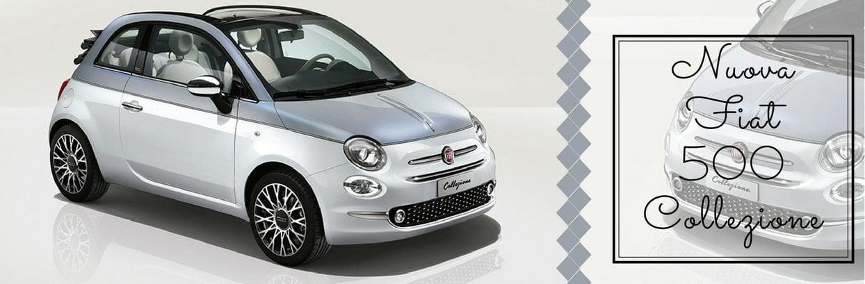 Nuova Fiat 500Collezione_slider