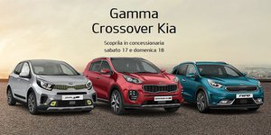 gamma_crossover