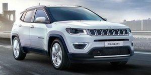 jeep-compass-longitude-