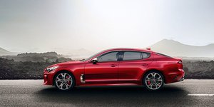 kia_stinger_small