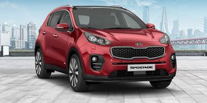 sportage_rentig_privati_small