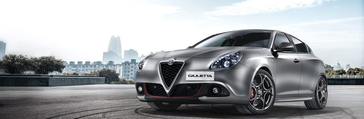 alfa romeo giulietta offerte km 0 with Promo Coupon Alfa Romeo on 120146237 besides 5ace04bf8ead0ee008718986 as well 5a7588338ead0eeb4a1163ff furthermore 5ace04bf8ead0ee008718986 also 90787.